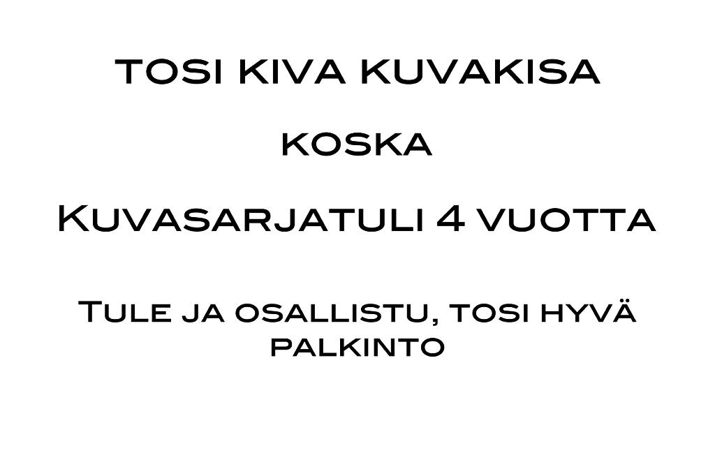 kst4v.png
